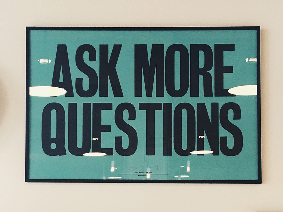 pexels photo 92028 questions